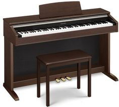 eshop » Blog Archive » #Cheap Best Price Casio AP220 Celviano Digital Piano with Bench for Sale
