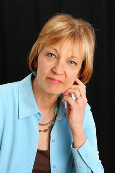 LynnAustin - excellent, beloved writer of many works of Christian historical fiction. Lynn Austin, Fiction Writing, Book Title, Historical Fiction, Authors, Writers, Christian, Books, Giveaway