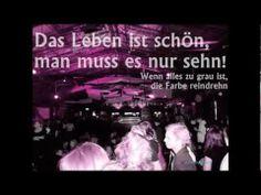Frittenbude - Die Amsel (feat. Yari Safari) HQ