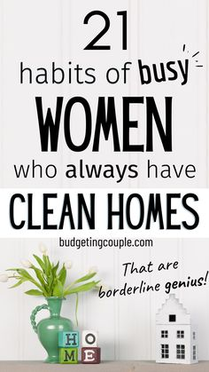 Household Cleaning Tips, Cleaning Checklist, Cleaning Recipes, House Cleaning Tips, Deep Cleaning, Spring Cleaning, Cleaning Hacks, Cleaning Lists, Cleaning Schedules