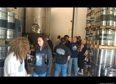 American Craft Beer Week: John Coltharp Names The Best Breweries & Brewpubs In Southern California