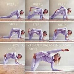 Yoga Bewegungen, Yoga Moves, Yoga Exercises, Yoga Meditation, Yoga Flow, Yoga Workouts, Ashtanga Yoga, Yoga Routine, Yoga Inspiration