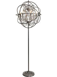 chandelier floor lamp home lighting. Chandelier Floor Lamps For The House Lamp Home Lighting R