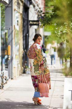 Lust, Kimono Top, Clothes, Tops, Women, Fashion, Outfit, Moda, Fashion Styles