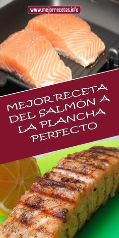 Salmon Recipes, Chicken Recipes, Broccoli Soup Recipes, Great Recipes, Healthy Recipes, Deli Food, Can I Eat, Salmon Dishes, Griddle Recipes