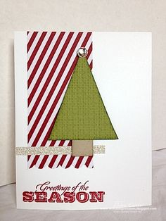 CCMCWINTER13-02 by pdncurrier - Cards and Paper Crafts at Splitcoaststampers