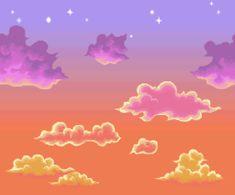pixel art tumblr background - Google Search