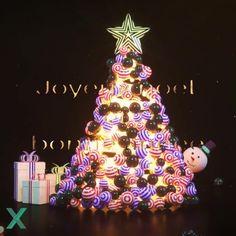 Aimez-vous la vidéo? Montrez-le avec un LIKE 😍 Vous voulez cette vidéo mignonne comme #free #Télécharger par exemple envoyer via #WhatsApp ou partager sur votre chaîne de médias sociaux préférée? - Ecrivez-moi un commentaire - je vous répondrai dès que possible 🙂 Suivez mon tableau dans votre langue pour plus de super vidéos sociales 🤩 #Christmas, #xmas, #Christmas_Greetings, #Christmas_Greeting_Card, #digital_Christmas_Greetings 142 Christmas Greeting Cards, Christmas Greetings, Social Media Video, Xmas, Christmas Ornaments, Cute Gif, Videos, Holiday Decor, Color