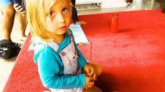 Что ПРЕДСКАЗАЛ Мертвый МОНАХ Маме СТРАШНО  Алиса ПЛАЧЕТ ВОЗВРАЩАЕМСЯ ДОМОЙ по ВОДЕ #3 http://video-kid.com/20435-chto-predskazal-mertvyi-monah-mame-strashno-alisa-plachet-vozvraschaemsja-domoi-po-vode-3.html  КОНКУРС на 5 ГИРОСКУТЕРОВ среди подписчиков ! УСЛОВИЯ : КАК ТОЛЬКО на одном из НАШИХ 8-ми каналов будет 500 000 подписчиков , МЫ РАЗЫГРАЕМ первые 5 ГИРОСКУТЕРОВ !1) КАНАЛ Мамы и Папы ( Maxim Rogovtsev ) - 2) НикольАлиса LIFE - 3) БАБУШКИНЫ СКАЗКИ - 4) TOY MAX канал МУЛЬТФИЛЬМОВ с Николь…