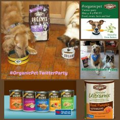photo OrganicPetPrizeCollagewithhashtags_zpsf794ad34.jpg