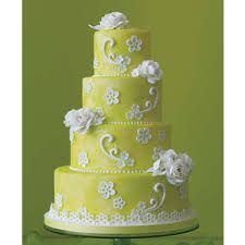 Image result for beautiful birthday cakes woman