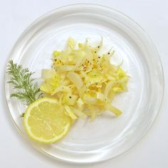... posts on Pinterest | Endive salad, Belgian endive and Endive recipes