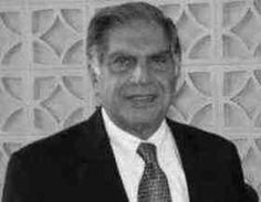 Ratan Tata quotes quotations and aphorisms from OpenQuotes #quotes #quotations #aphorisms #openquotes #citation
