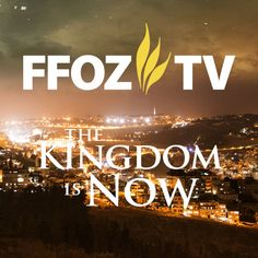 """The gospel message says """"Repent, the kingdom of heaven is at hand,"""" but after two thousand years, where is the kingdom? Watch and examine this conundrum by looking at these words of Jesus from a Jewish perspective. Messianic Judaism, Words Of Jesus, Prince Of Peace, Kingdom Of Heaven, Perspective, Presentation, Bible, Messages, Watch"""
