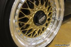 jantes-life-on-wheels-48