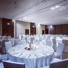 #conferenceroom #weddingplace #ballroom #hotel #hotellife