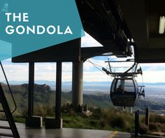 Monday 8th May One Monday adventure last year we headed into Christchurch City and went for a trip on the tram (Tram Ride Through The City).There is an awesome deal where for $65 you can purchase …