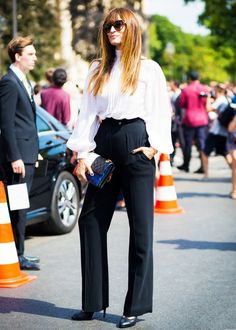 Which+Chanel+Bag+Most+Suits+Your+Personality?+via+@WhoWhatWearUK