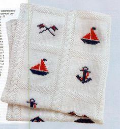 şiş örgü bebek battaniyeleri anlatımlı - Google'da Ara