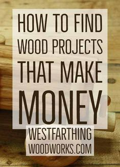 Teds Woodworking® - Woodworking Plans & Projects With Videos - Custom Carpentry Woodworking Education, Woodworking Power Tools, Woodworking Projects That Sell, Woodworking Books, Learn Woodworking, Popular Woodworking, Woodworking Ideas, Woodworking Articles, Woodworking Garage