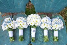 nice cheap wedding flowers best photos