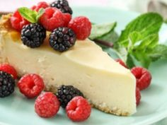 Nejlepší mrkvovo-ořechová bábovka – Recepti Tiramisu, Banana Split, Mousse, Cheesecake, Good Food, Food And Drink, Foodies, Pudding, Philadelphia