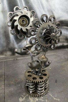 """See our website for even more details on """"metal tree art scrap"""". It is an outstanding location to find out more. Types Of Welding, Diy Welding, Metal Welding, Welding Tools, Welding Crafts, Diy Tools, Cool Welding Projects, Welding Design, Welding Ideas"""