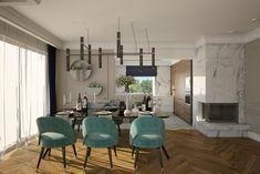 Dom w Libertowie Table, Furniture, Design, Home Decor, Interior Design, Design Comics, Home Interior Design, Desk, Tabletop