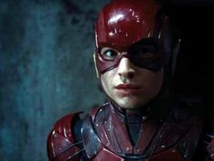 Joby Harold tapped to rewrite 'The Flash' feature film script