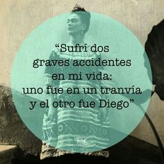Images about frida on pinterest frida kahlo frida khalo and frases