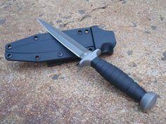 backlash #tacticalknife