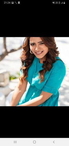 South Indian Actress #INDIAFIGHTSCORONA #JANTACURFEW पूर्वी चंपारण जिले के मोतिहारी में जनता कर्फ्यू को व्यापक जन समर्थन। #COVID19 PHOTO GALLERY  | SCONTENT.FCCU2-1.FNA.FBCDN.NET  #EDUCRATSWEB 2020-03-22 scontent.fccu2-1.fna.fbcdn.net https://scontent.fccu2-1.fna.fbcdn.net/v/t1.0-9/p720x720/90114558_1765601856916259_3019942954954391552_o.jpg?_nc_cat=101&_nc_sid=8024bb&_nc_oc=AQm2BaFfs8DB8sVYExVuroyhykXpbUVaqTYyi04XEMrRSccxuCWMqeRwAkOtEX567SxqjoZ0j3AoiyS2gjNxFm7p&_nc_ht=scontent.fccu2-1.fna&_nc_tp=6&oh=77a44d540de3fdff8e8805973ee30adb&oe=5E9B8BA1