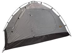 Wilderness Technology Expedition II Tent