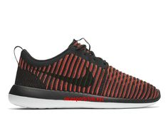 Chaussures Homme Nike Roshe Two Flyknit Prix Pas Cher…