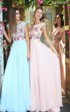 THIS IS MY PROM DRESS. I WANT THIS DRESS MORE THAN ANYTHING EVER.