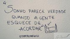 #musicas