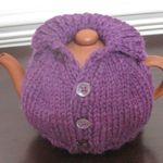 Knit Patterns!