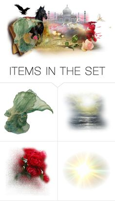 """."" by miss-miss111 ❤ liked on Polyvore featuring art"
