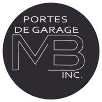 portes de garage drummondville