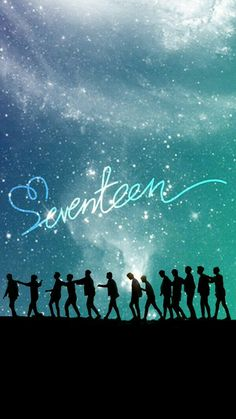 "Search Results for ""seventeen wallpaper"" – Adorable Wallpapers Seventeen Wallpaper Kpop, Seventeen Wallpapers, Carat Seventeen, Seventeen Album, Kpop Backgrounds, Wallpaper Backgrounds, Wallpaper Desktop, Disney Wallpaper, Wallpaper Quotes"
