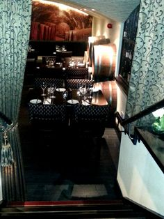 VIP treatment available in our Cellar Bar Cellar, Corporate Events, Vip, Liquor Cabinet, Dining, Storage, Furniture, Home Decor, Homemade Home Decor