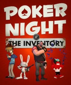 http://www.free-games.pk/poker-night-at-the-inventory-game-free-download/