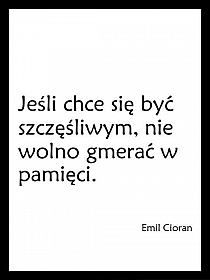 Stylowa kolekcja inspiracji z kategorii Humor Poetry Quotes, Words Quotes, Wise Words, Life Quotes, Sayings, Colleges For Psychology, Romantic Quotes, Life Motivation, Inspirational Thoughts
