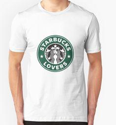Taylor Swift Starbucks Lovers Logo by selinuenal13