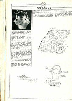 miniaturki,szkatulki - אירית שלף - Picasa Web Albums (MY FAVORITE)