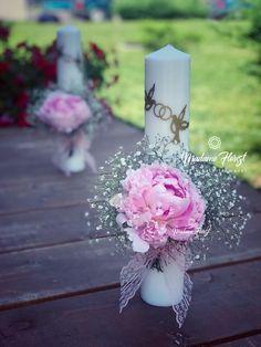Table Decorations, Mai, Wedding, Home Decor, Valentines Day Weddings, Decoration Home, Room Decor, Weddings, Home Interior Design
