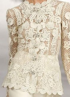 Valentino -Detail