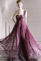 Latest Party wear dresses Collection 2012 For Evening and Prom ~ Latest Pakistani Fashion,Bollywood Fashion,Hollywood Fashion,Ladies Fashion,Men Fashion.