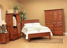 basic bedroom furniture httpsbedroom design 2017info. Interior Design Ideas. Home Design Ideas
