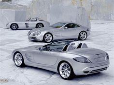 mercedes_1999-Vision-SLR-Roadster-Concept-020_4.jpg (1600×1200)